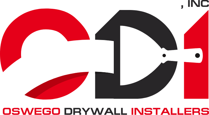 Oswego Drywall Installers | Craftsmanship and Service